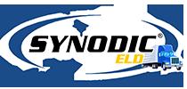 ELD Synodic Inc.